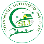 Welcome to the Sustainable Livelihood Institute