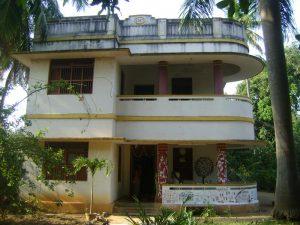 Sustainable Livelihood Institute