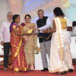 India Bio diversity Award 2018